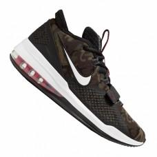 Nike Air Force Max Low 004
