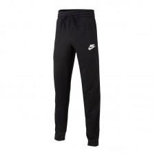 Nike JR NSW Jogger AV 010