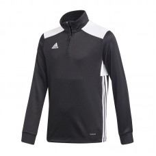 adidas JR Regista 18 Training Top 654