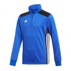 adidas JR Regista 18 Training Top 655