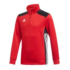 adidas JR Regista 18 Training Top 656