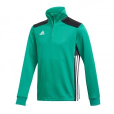 adidas JR Regista 18 Training Top 842