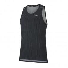 Nike Miler Tank 010