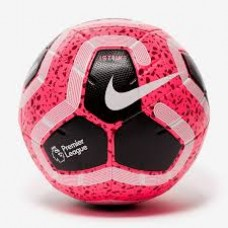 NIKE STRIKE PREMIER LEAGUE 620