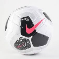 NIKE STRIKE PRO PREMIER LEAGUE 100