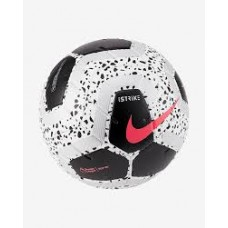 NIKE STRIKE PREMIER LEAGUE 100