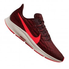 Nike Air Zoom Pegasus 36 200