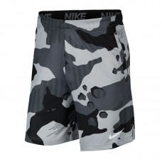 Nike Dry Short 4.0 Camo 077