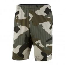 Nike Dry Short 4.0 Camo 072