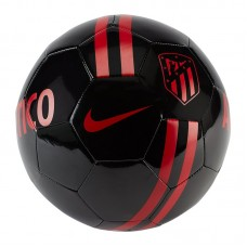 Nike Atletico Madrid 010