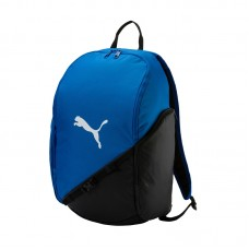 Puma Liga Backpack 03