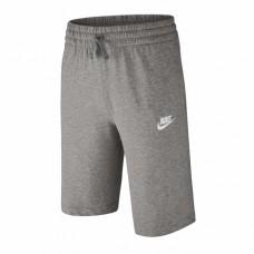 Nike JR NSW Jersey Short 063