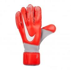 Nike GK Grip 3 671