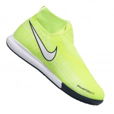 Nike JR Phantom Vsn Academy DF IC 717