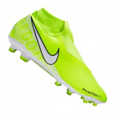 Nike Phantom Vsn Academy DF MG 717