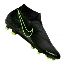 Nike Phantom Vsn Academy DF MG 007
