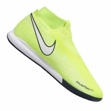 Nike Phantom Vsn Academy DF IC 717