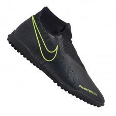 Nike Phantom Vsn Academy DF TF 007
