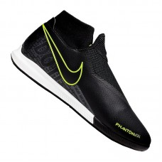 Nike Phantom Vsn Academy DF IC 007