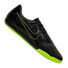 Nike Phantom Vnm Academy IC 007