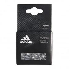 adidas SG Studs 8 x 8 mm + 4 x 11 mm