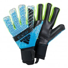 adidas Classic Pro Fingersave 598