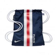 Nike Paris Saint-Germain Gymsback 410