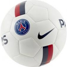 Nike PSG Supporters 100