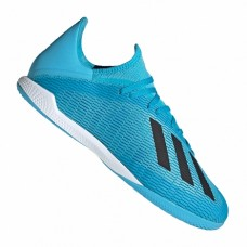 adidas X 19.3 IN 371