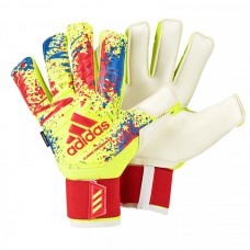 adidas Classic Pro Fingersave 743