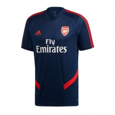 adidas Arsenal TR Jersey T-Shirt 700