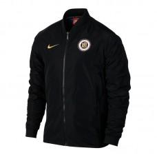Nike F.C. 010
