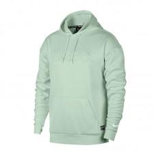 Nike F.C. Hoodie 321