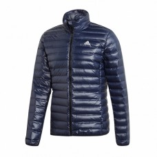 adidas Varilite Down Jacket 391