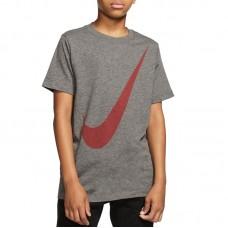 Nike JR NSW AV1 T-shirt 071
