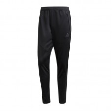 adidas Tango Utility Pants 553