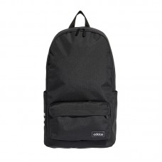 adidas Classic 3 Stripes BackPack W 277