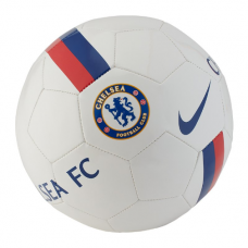 NIKE CHELSEA FC SUPPORTERS 100