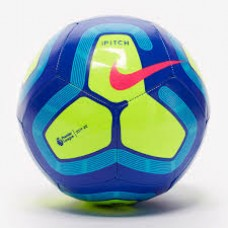 NIKE PREMIER LEAGUE PITCH 410