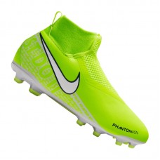 Nike Phantom VSN Academy DF FG/MG Junior 717