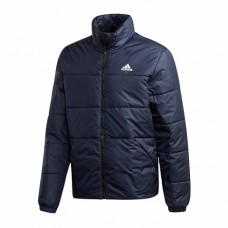 adidas BSC 3S Insulated 394
