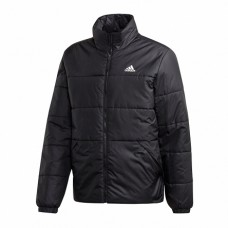 adidas BSC 3S Insulated 396