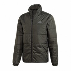 adidas BSC 3S Insulated 398