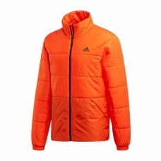 adidas BSC 3S Insulated 401