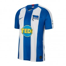 Nike Hertha BSC Berlin Trikot Home 2019/2020 101