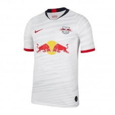 Nike RB Leipzig Trikot Home 2019/2020 White 101