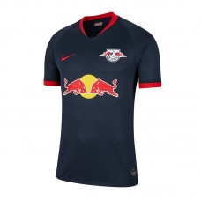Nike RB Leipzig Trikot Away 2019/2020 Blue 476