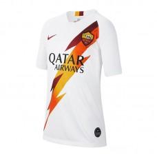 Nike AS Rom Trikot Away 19/20 100