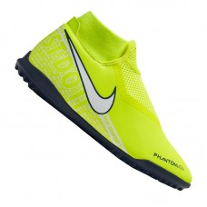 Nike Phantom Vsn Academy DF TF 717