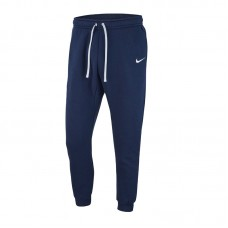 Nike Team Club 19 Fleece Pant 451